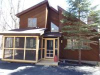 1509 Woodhill Ln, Lake Ariel, PA 18436