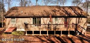 Photo of 10 Capricorn Circle, Lake Ariel, PA 18436