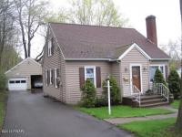 211 Russell St, Honesdale, PA 18431