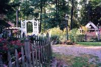 6297 Dorantown Rd, Moscow, PA 18444
