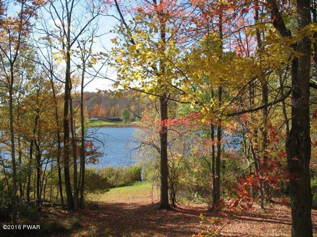 Lake Dr, Honesdale, PA 18431