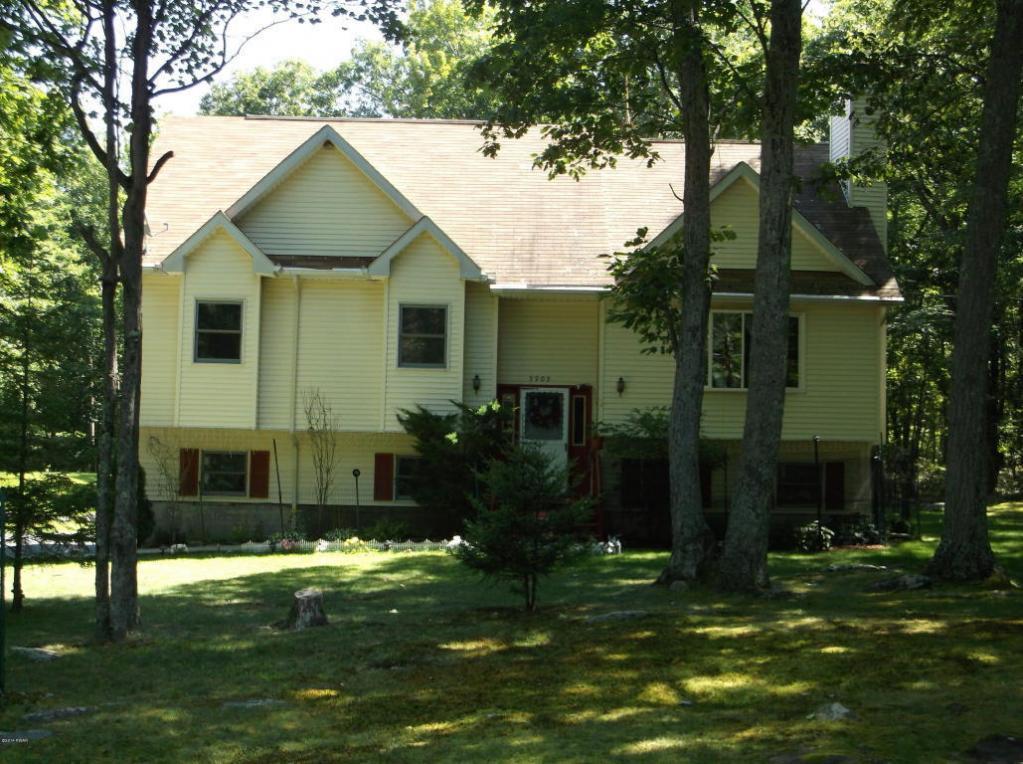 236 Oneida Way, Milford, PA 18337