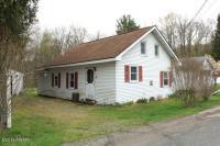 115 Seeley Rd, Tafton, PA 18464