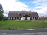 159 Everly Rd, Lake Ariel, PA 18436