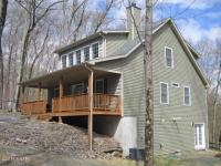 133 Lower Independence Rd, Lackawaxen, PA 18435