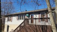917 Forest Rd, Lake Ariel, PA 18436