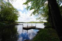129 E Island Ln, Lake Ariel, PA 18436