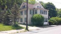 716 Church St, Hawley, PA 18428
