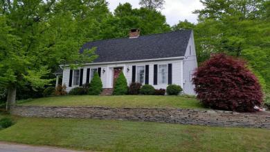 23 Elizabeth Ave, Honesdale, PA 18431