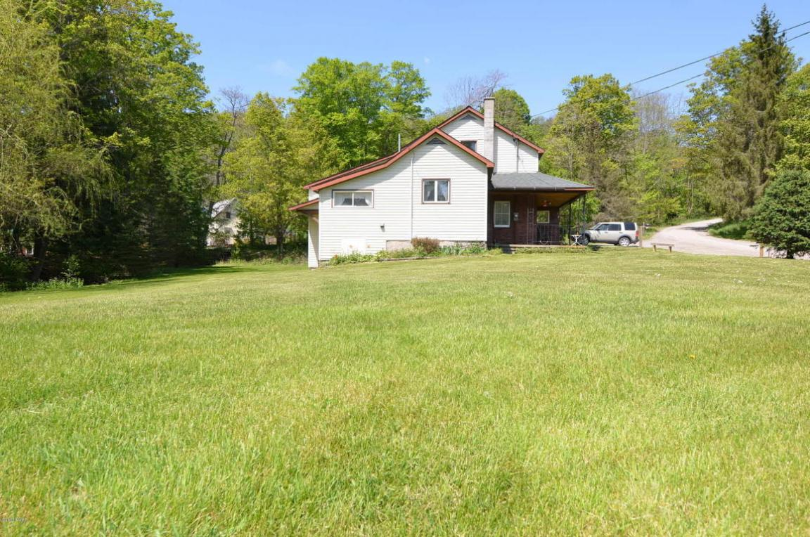 448 Criddle Rd, Susquehanna, PA 18847
