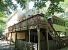 4224 Chestnuthill Dr, Lake Ariel, PA 18436