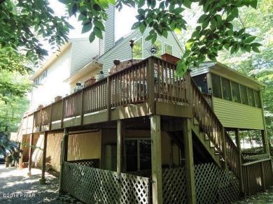 4224 Chestnut Hill Dr, Lake Ariel, PA 18436