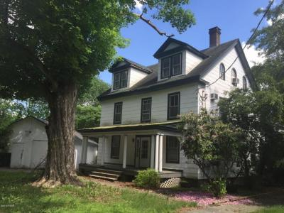Photo of 4136A River Rd, Equinunk, PA 18417