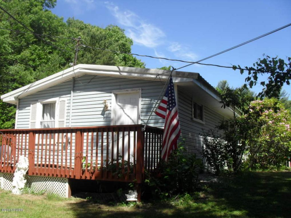 36 Drybrook Rd, Barryville, NY 12719