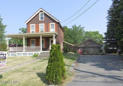 Photo of 704 Pennsylvania Ave, Matamoras, PA 18336