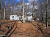 225 Powderhorn Dr, Lackawaxen, PA 18435