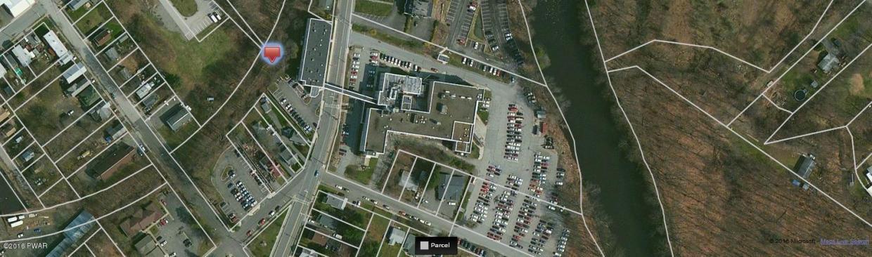 161 E Main St, Port Jervis Ny, NY 12771