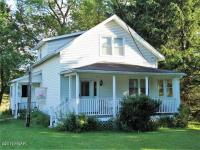 1336 State Route 502, Springbrook Township, PA 18444