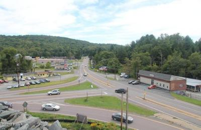 Photo of Beach Lake Hwy, Honesdale, PA 18431