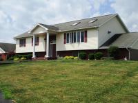 104 Simons Road, Greentown, PA 18426