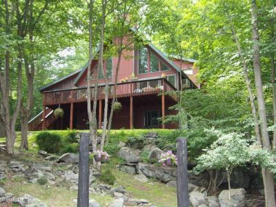 Photo of 1547 W Lakeview Dr, Lake Ariel, PA 18436