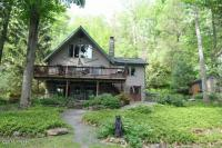 22 Lower Rd, Lakeville, PA 18438