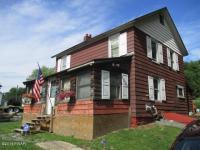 1224 Easton Tpke, Lake Ariel, PA 18436