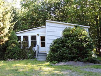 107 Spruce Ct, Tafton, PA 18464