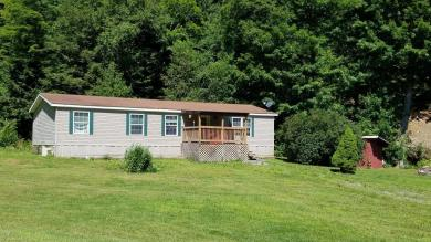 503 Old State Rd, Starlight, PA 18461
