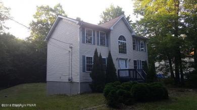 110 Chestnut Hill Rd, Shohola, PA 18458