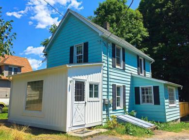 108 Mott St, Milford, PA 18337