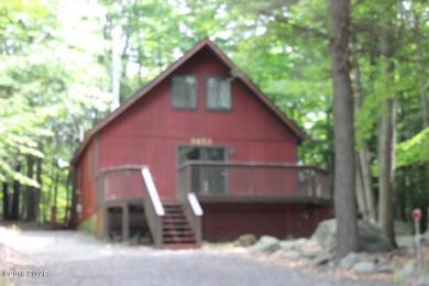 3452 Chestnut Hill Dr, Lake Ariel, PA 18436