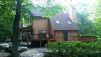 502 W Lakeview Dr, Lake Ariel, PA 18436