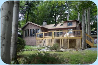 Photo of 1554 Lakeland Dr, Lake Ariel, PA 18436