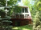 2273 Lakeview Dr, Lake Ariel, PA 18436