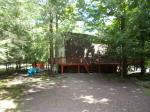 2273 Lakeview Dr, Lake Ariel, PA 18436 photo 3