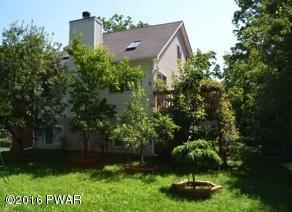 184 Skyview Rd, Dingmans Ferry, PA 18328