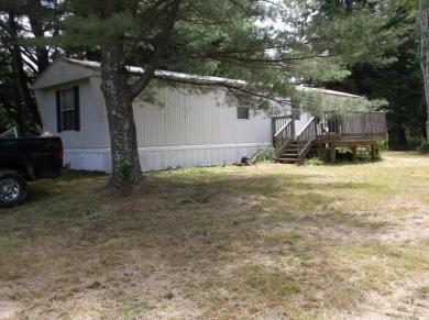 8 Cemetery Rd, Damascus, PA 18415