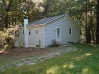 132 Purdytown Tpke, Lakeville, PA 18438