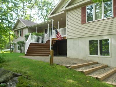 Photo of 112 Pinto Ln, Lords Valley, PA 18428