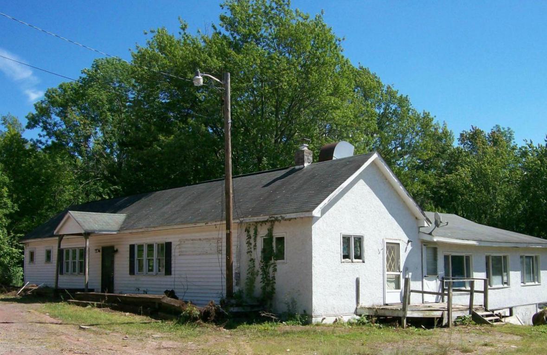 175 Purdytown Tpke, Lakeville, PA 18438