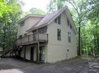 101 Perch Rd, Lackawaxen, PA 18435