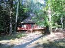 1224 Lakeview Drive, Lake Ariel, PA 18436
