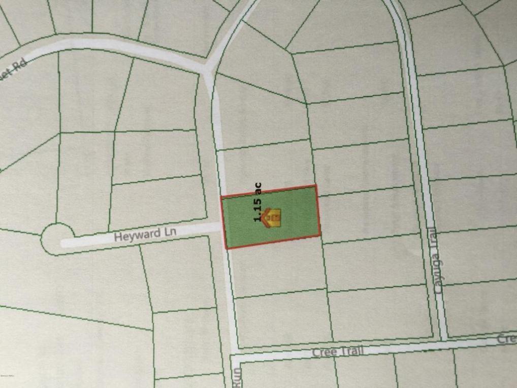 160 Overbrook Run, Milford, PA 18337