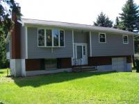 330 Sandra Drive, Jefferson Township, PA 18436