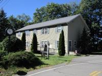141 Bellemonte Ave, Hawley, PA 18428