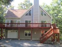 121 Perch Rd, Lackawaxen, PA 18435