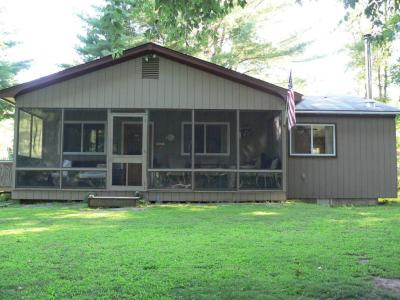 Photo of 3598 River Rd, Equinunk, PA 18417