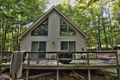 3489 Cliffwood Road, Lake Ariel, PA 18436