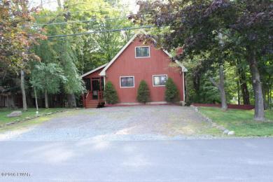 1295 Brookfield Road, Lake Ariel, PA 18436